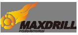 Maxdrill Rock Tools Co., Ltd.